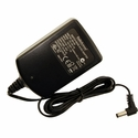 buy discount  Free to Roam AC Adapter
