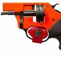 buy discount  Charter 209 Clamshell Trigger Lock in use