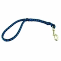 buy discount  CLEARANCE -- K-9 Komfort 16 in. Hollow Braid Snap Lead
