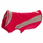 shop CLEARANCE -- PINK ThunderShirt Polo Calming / Anti-Anxiety Vest for Dogs