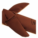 buy discount  Clone Duck Throw Dummy Wing Detail