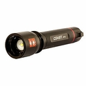 buy discount  Coast HP14 Pure Beam Focusing Flashlight