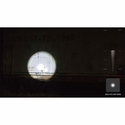 buy discount  HP14 Pure Beam Spot