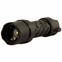 buy discount  Coast PolySteel 400 Pure Beam Focusing Flashlight