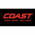 buy discount  Coast Products