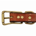 buy discount  Collar Buckle Inside Detail