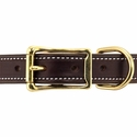 buy discount  Collar Front of Buckle Detail