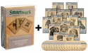 Complete Smartwork DVD + Book Package Special