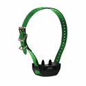 buy discount  Contain n Train ADD-A-DOG Collar Green