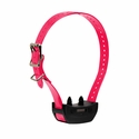 buy discount  Contain n Train ADD-A-DOG Collar Pink