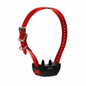 buy discount  Contain n Train ADD-A-DOG Collar Red