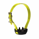 buy discount  Contain n Train ADD-A-DOG Collar Yellow