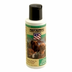 shop Raccoon Scent for Dog Training - 4 oz.