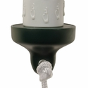 buy discount  Correct Carry End Cap with Rope Detail