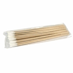 shop Cotton Swabs