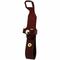 buy discount  Coyote Leather Garmin Sport PRO Transmitter Holster