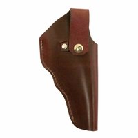 buy  Coyote Large Frame Holster Backside