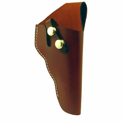 Coyote Large Frame Training Pistol Holster