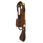 shop Coyote Leather DT Systems SPT Series Holster
