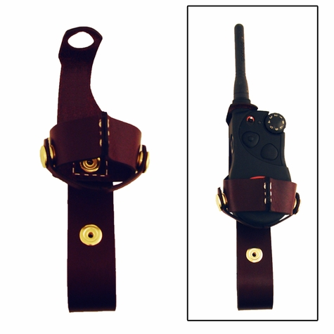 Coyote Leather SportDOG SD-1825, SD-1875, and SD-3225 Holster