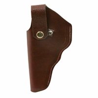 buy  Coyote Small Frame Holster Backside