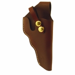 shop Coyote Small Frame Training Pistol Holster