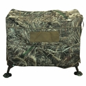 buy discount  Crate / Blind Side View