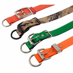 buy discount  D-End Dog Collars (FREE ID PLATES!)