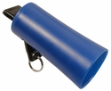 Dallesasse Hunt Tester Whistle - 3in.