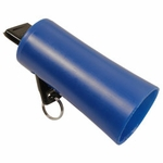 shop Dallesasse Hunt Tester Whistle - 3in.