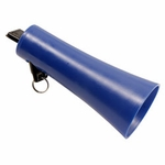shop Dallesasse Field Trialer Whistle - 5in.
