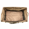 buy discount  Decoy Bag Top View