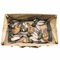 buy discount  Decoy Bag with decoys (decoys not included)