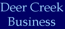 Deer Creek Business Products