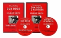 Delmar Smith Training Gun Dogs DVD Set