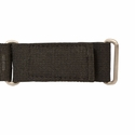 buy discount  Delta Canine Remote Fabric Wrist Strap Extender Attached