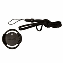 buy discount  Delta Smart Premium Bundle Training Remote Mounting Clip and Lanyard