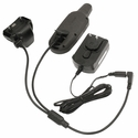 buy discount  Delta SPORT XC Transmitter and Receiver Charging with Splitter Cable
