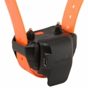buy discount  Delta UPLAND XC Charging Clip on Collar