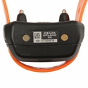buy discount  Delta UPLAND XC Receiver Charging Contacts