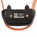 Delta UPLAND XC Receiver Charging Contacts