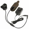 buy discount  Delta XC Transmitter and Receiver Charging with Splitter Cable