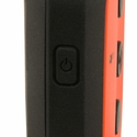 buy discount  Delta UPLAND XC Transmitter Power Button