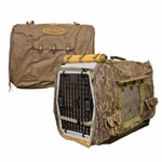shop Dixie Insulated Kennel Covers by Mud River