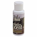buy discount  Dog Bone Real Antler Scent for Dog Training -- 2 oz.