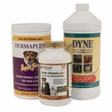 buy discount  Dog Dietary Supplements