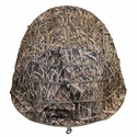 buy discount  Dog Field Blind Back View