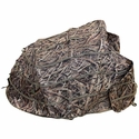 buy discount  Dog Field Blind Side View