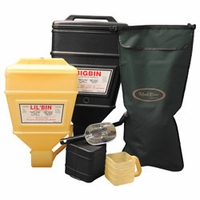 buy  Dog Food Bags, Storage Bins, Dog Food Dispensers & Accessories