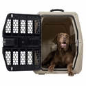 buy discount  Dog in Kennel
